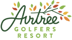 Airtree Resort Logo