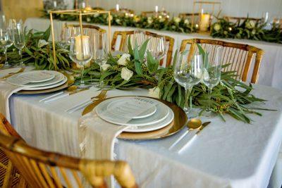 DIY Wedding venue Yarrawonga North East Victoria