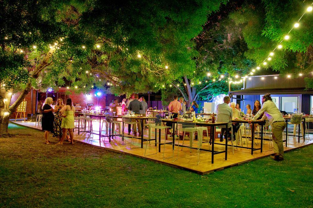 airtree DIY weddings